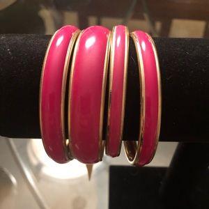Jewelry - Brand new bracelets